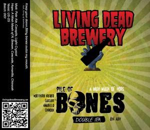 pile-of-bones
