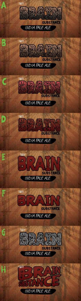 brain-substance-förslag