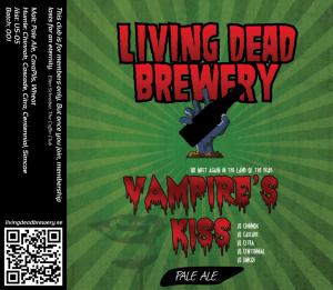 vampires-kiss