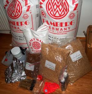 ingredienser-till-höstens-bryggningar