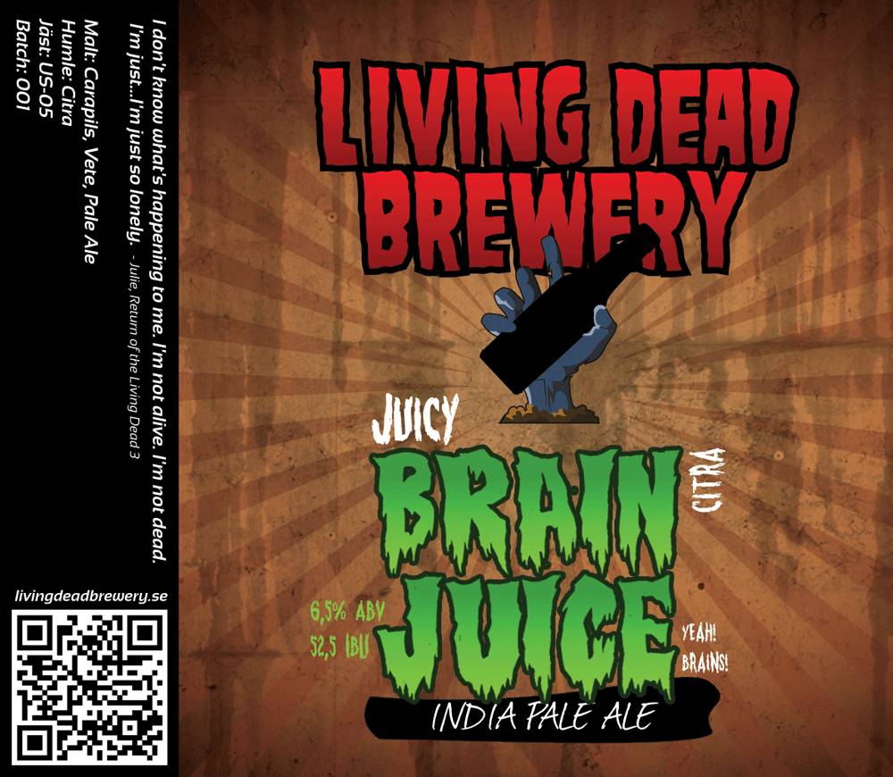 brain-juice-citra