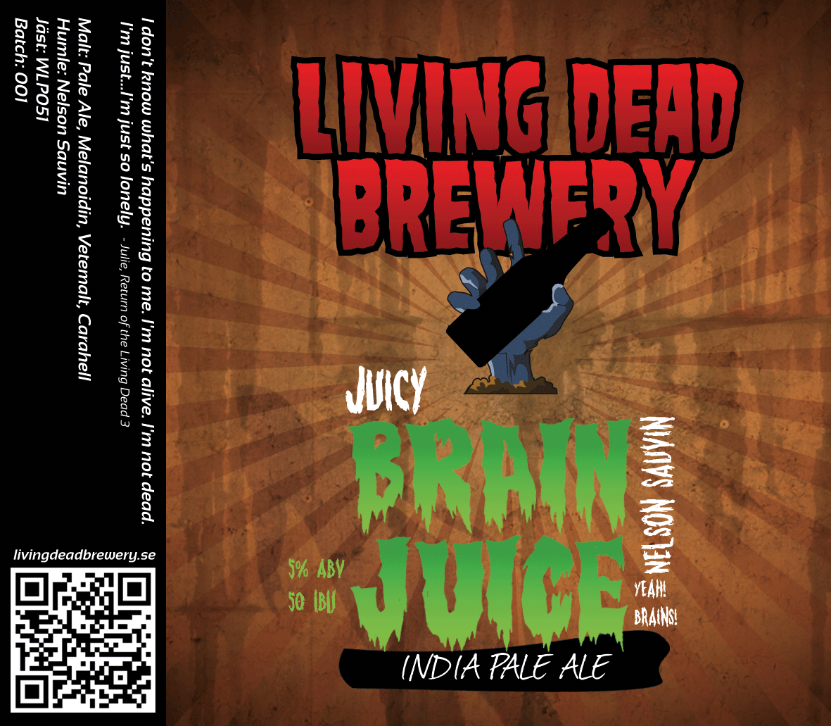 brain-juice-nelson-sauvin