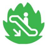 minus-1-logo