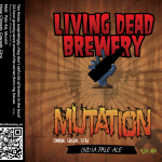 Mutation [IPA]