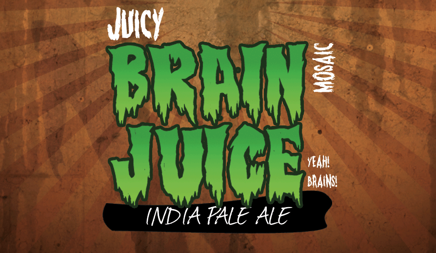 brain-juice-mosaic