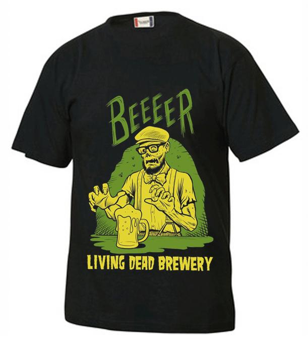 beer-zombie-t-shirt